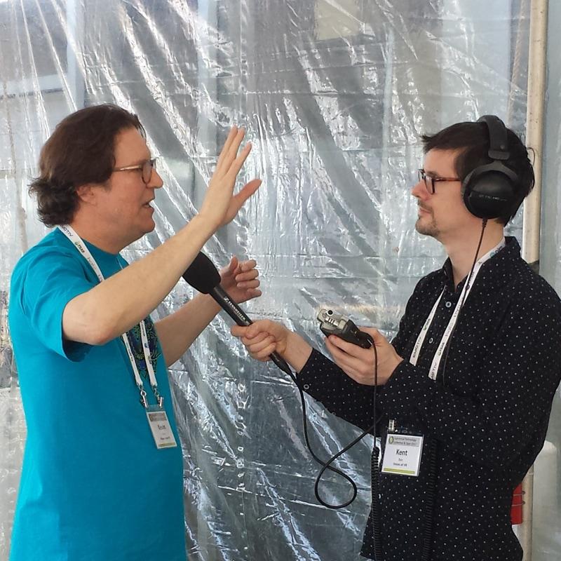 Virtual reality podcast.jpg