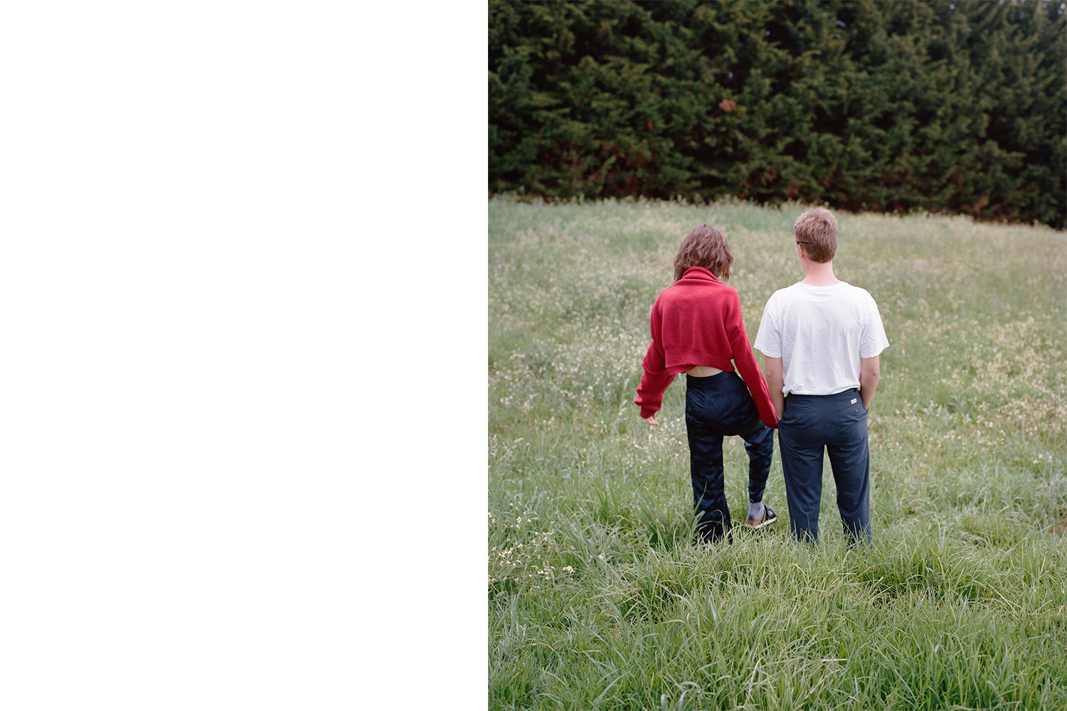 Two People for Acclaim Magazine     https://acclaimmag.com/music/a-duo-called-two-people/
