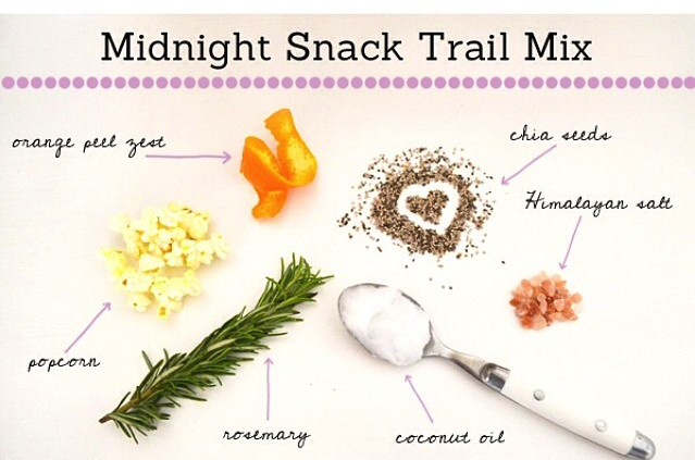 midnight-snack-trailmix1.png