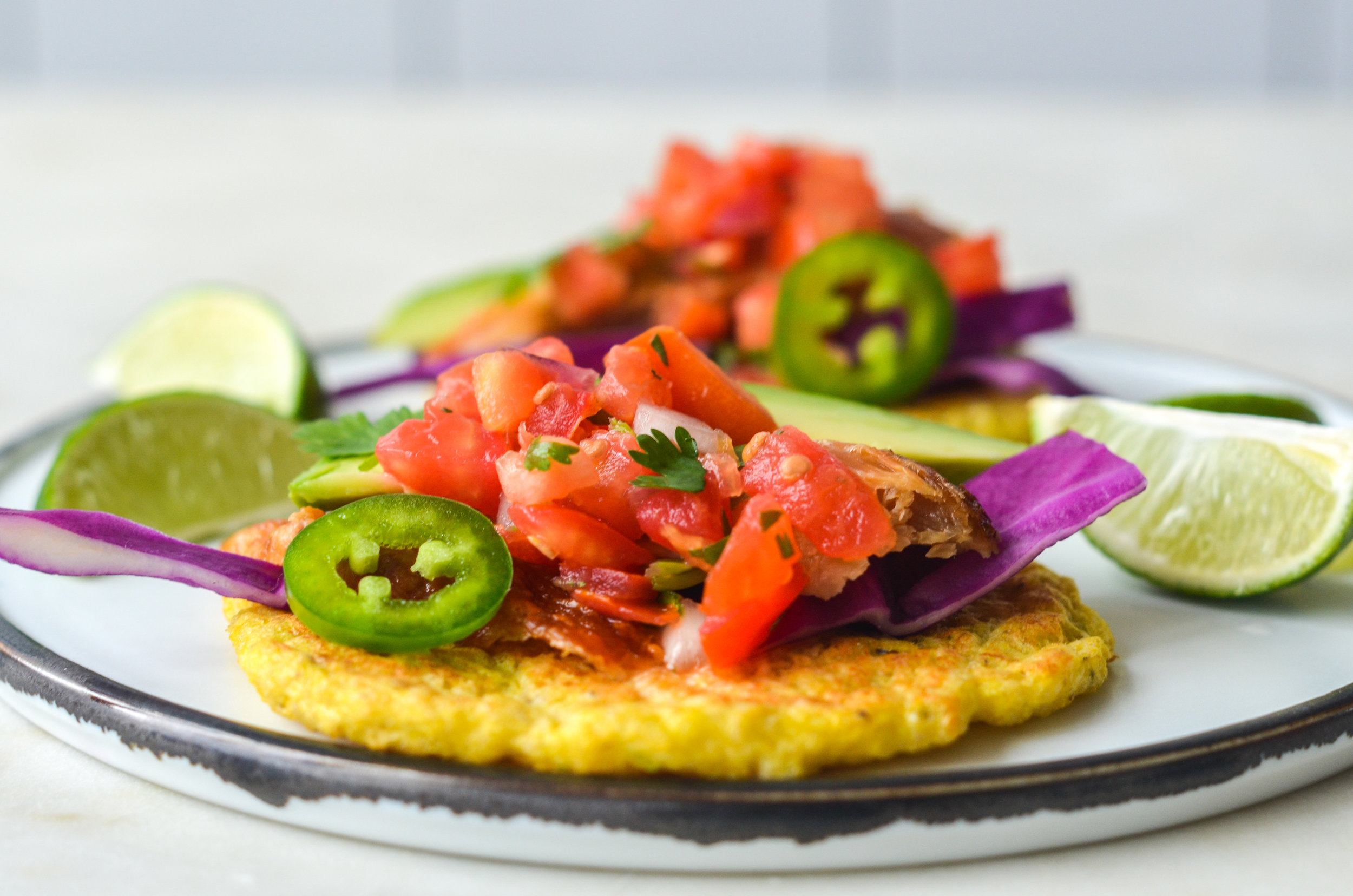ShiraRD paleo tacos