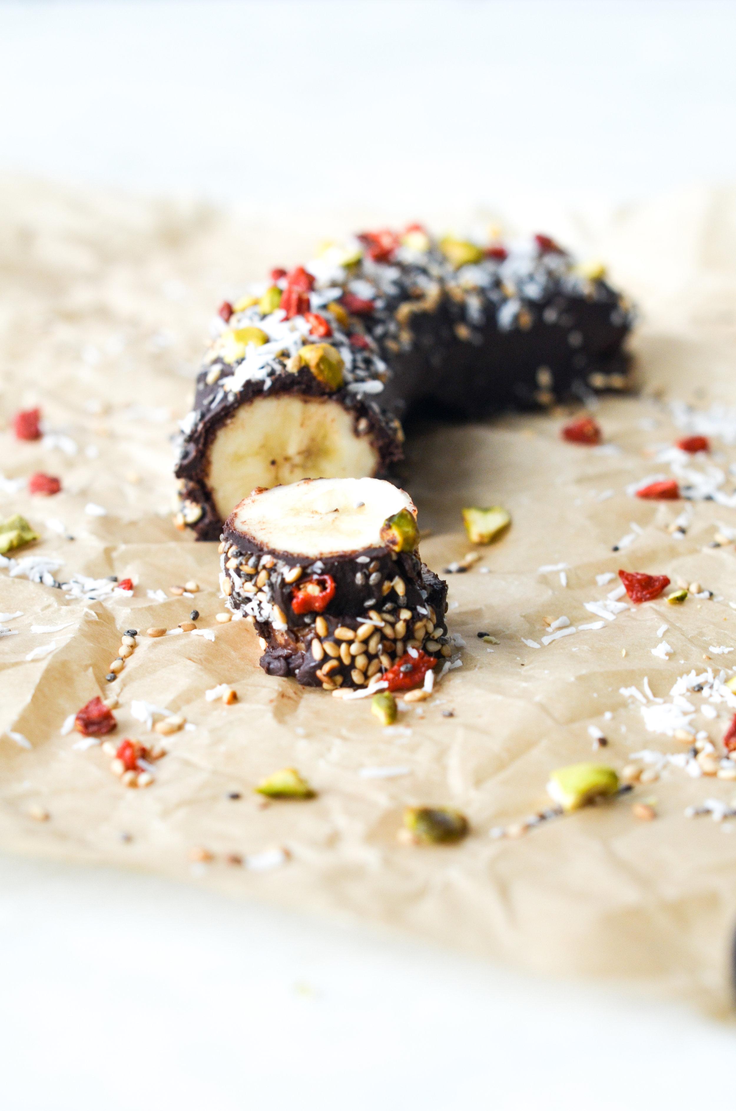 banana-sushi.jpg