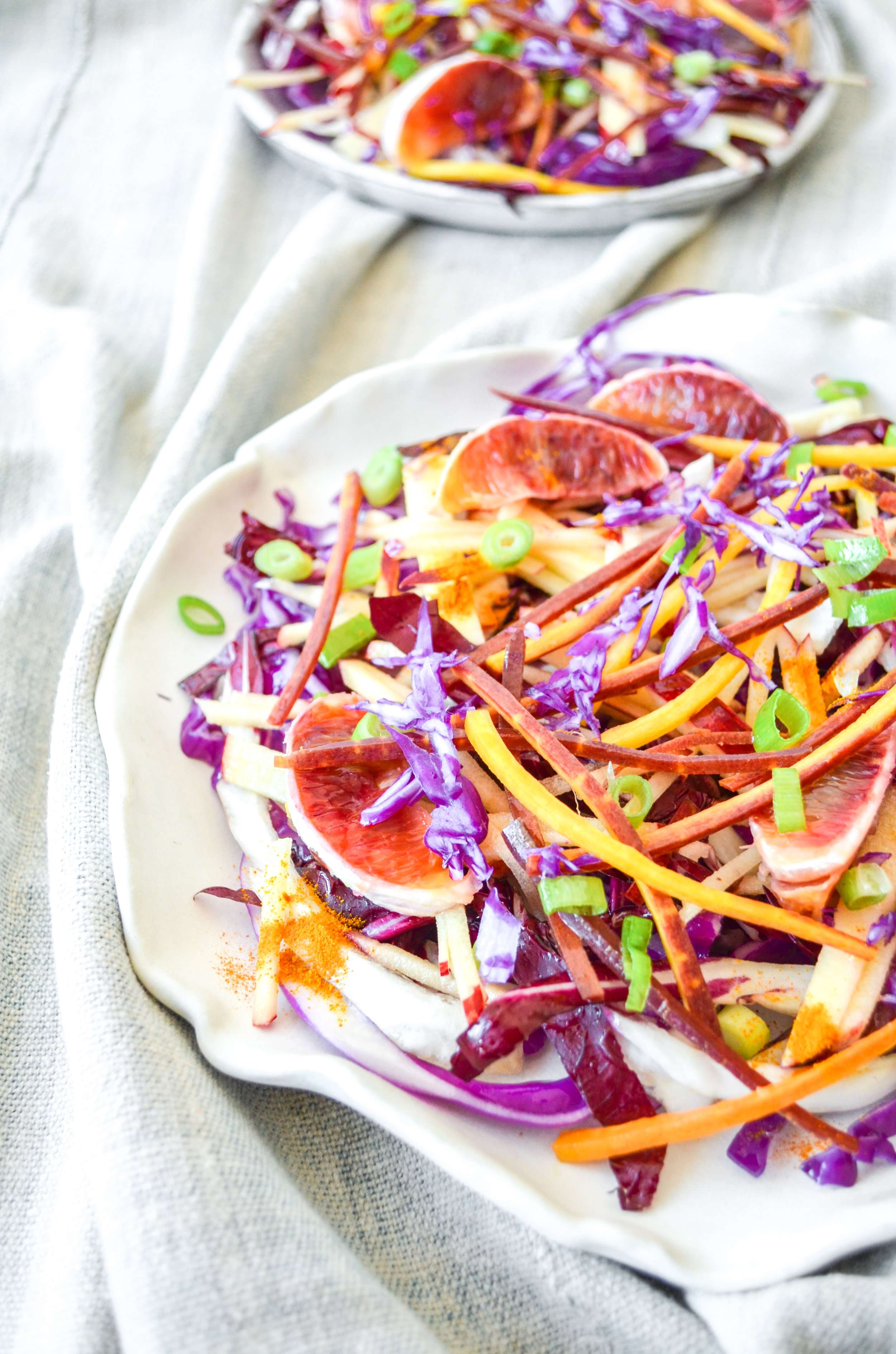 brussels-sprouts-salad-ShiraRD-paleo-refinedsugarfree-SnacksbyShira-1.jpg
