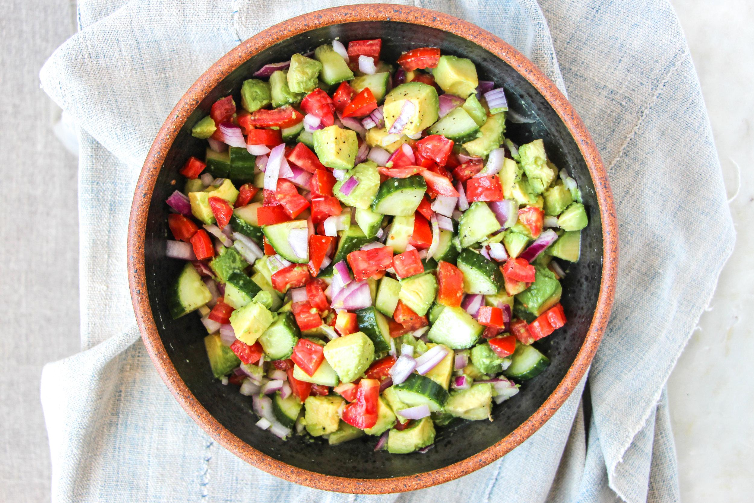 avo-salad.jpg