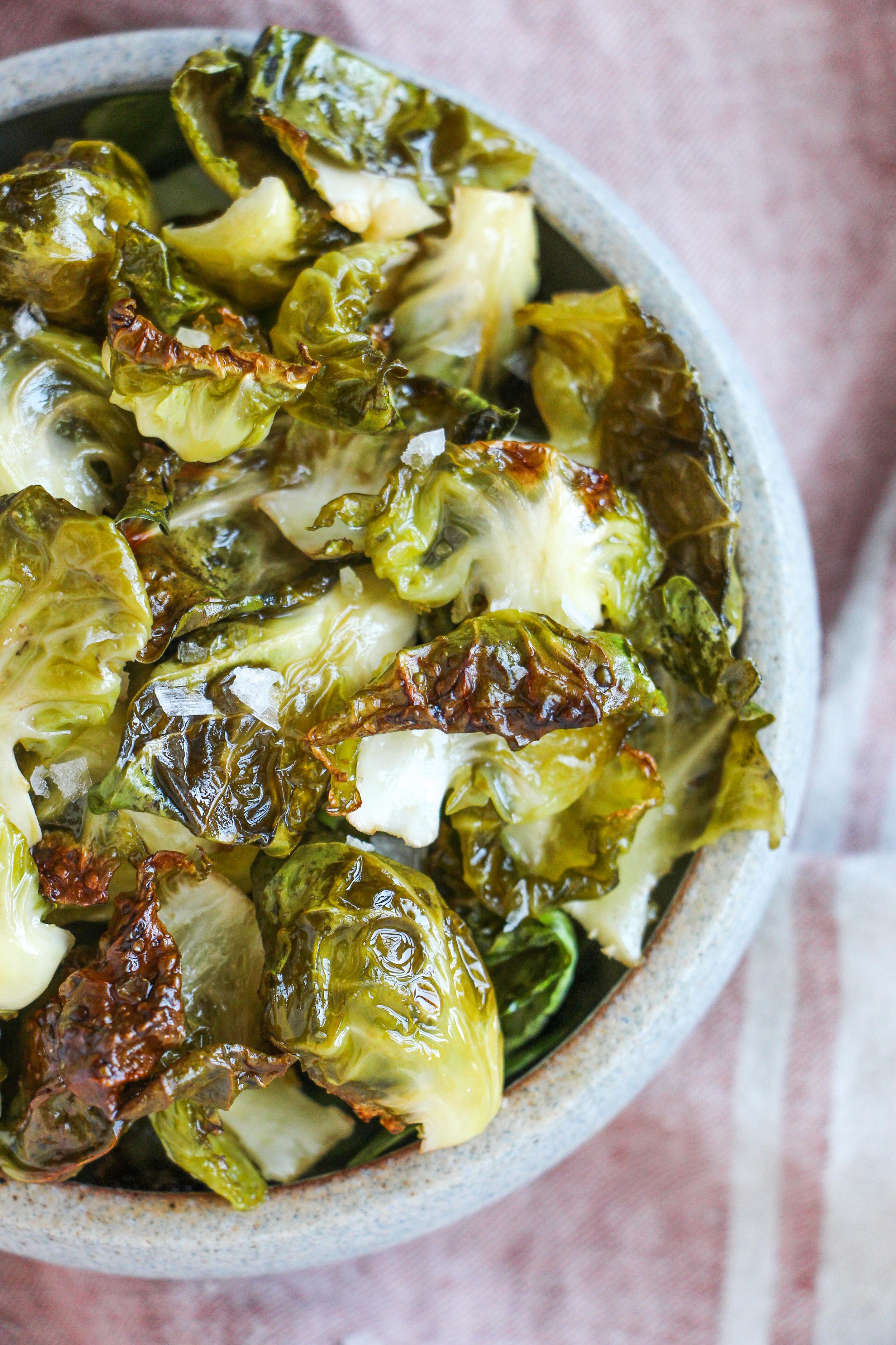 salt-and-vinegar-brussels-sprouts-chips-ShiraRD-paleo-refinedsugarfree-SnacksbyShira.jpg