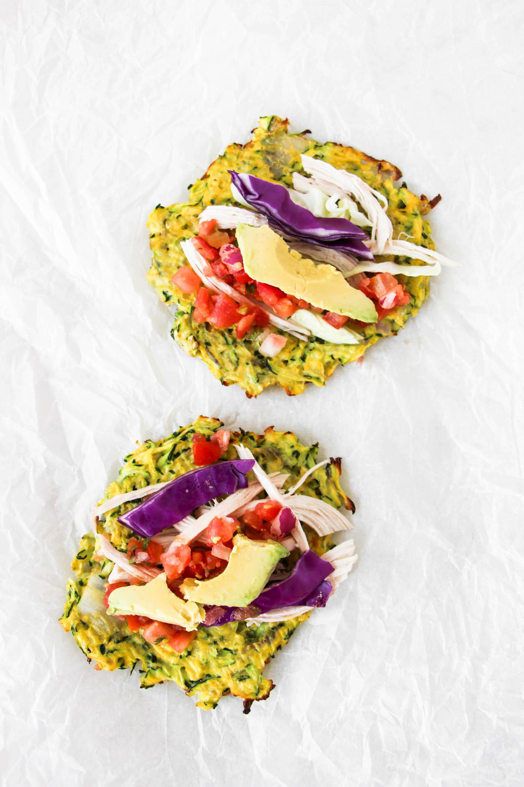 zucchini-tortillas-ShiraRD-paleo-refinedsugarfree-SnacksbyShira-1.jpg