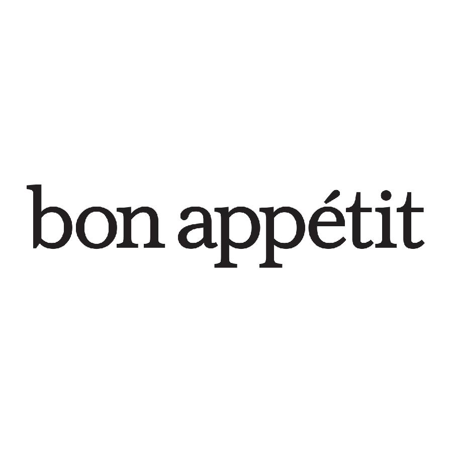 shiraRD The Food Therapist Bon Appetit