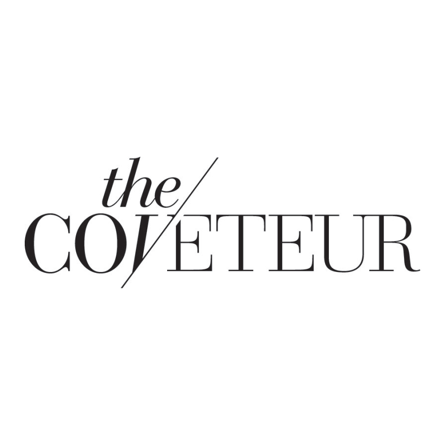 Shira RD The Food Therapist The Coveteur
