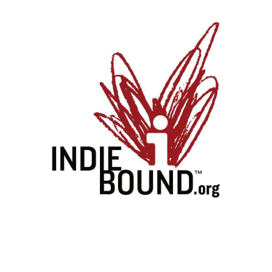 ShiraRD IndieBound