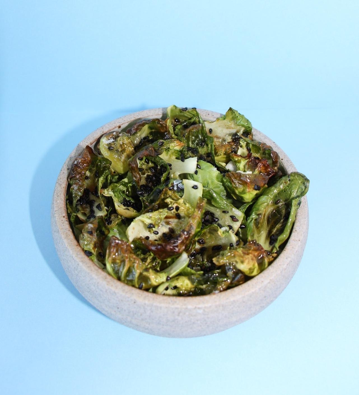 shiraRD_paleo brussels sprouts  shira lenchewski the food therapist