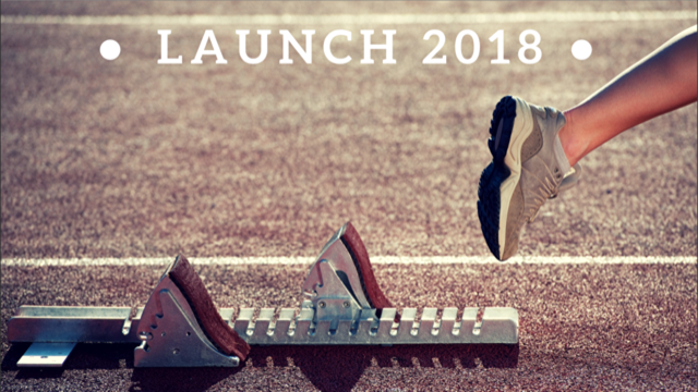 Launch 2018.png