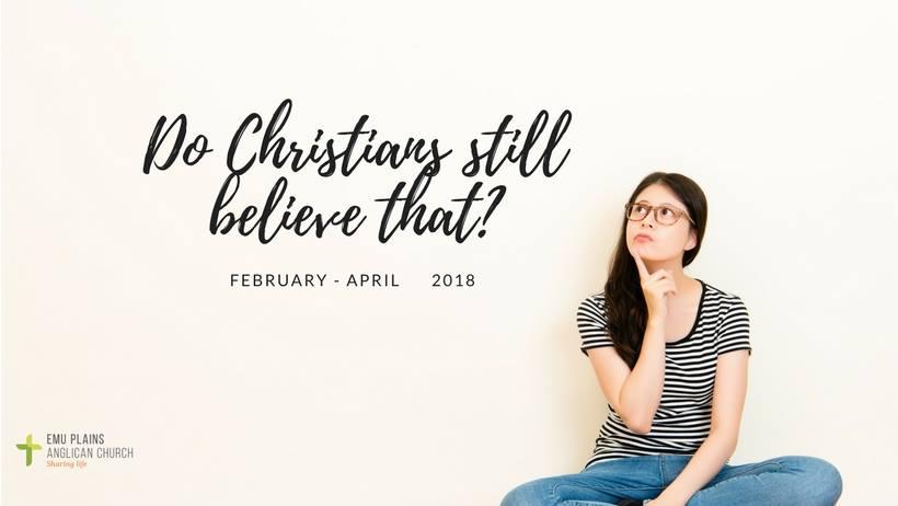 Do Christians Still Believe That.jpg