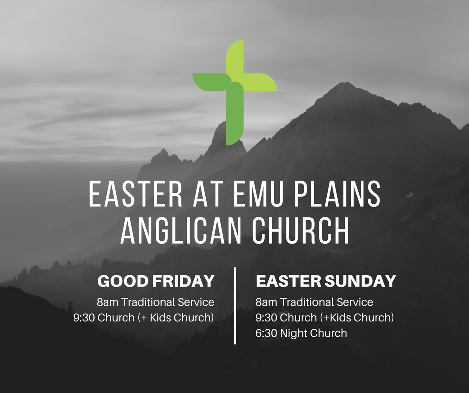 easter at emu plains anglican church-2.png