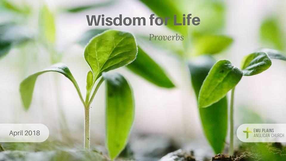 Wisdom for Life.jpg