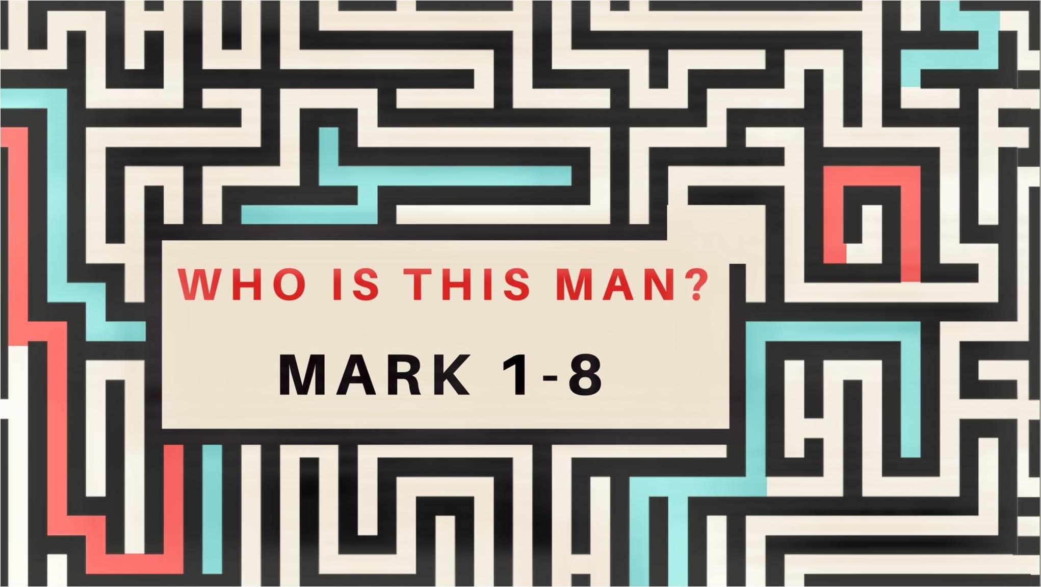 Mark.jpg