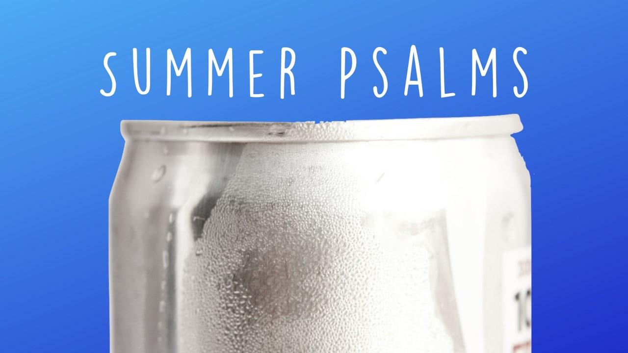 Summer Psalms.jpg