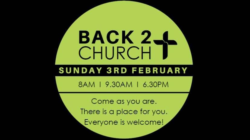 Back 2 Church Sunday.jpg