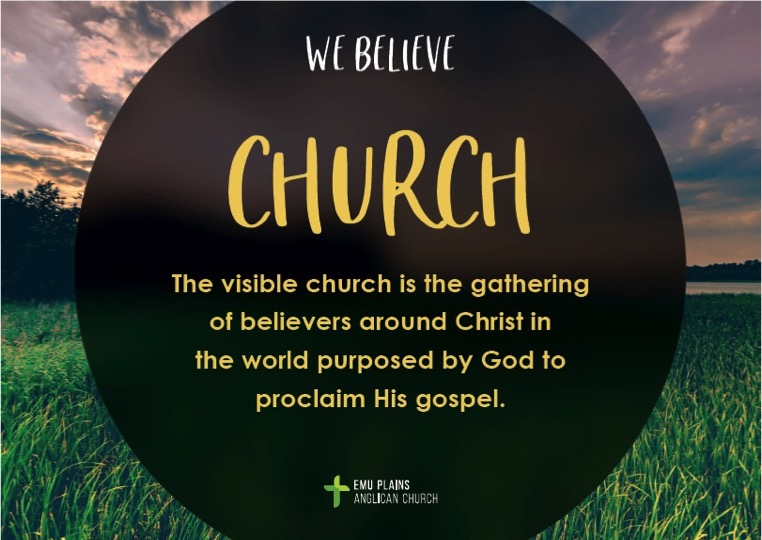 We Believe about Church.jpg
