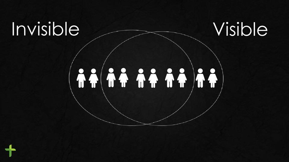 Invisible_Visible.jpg