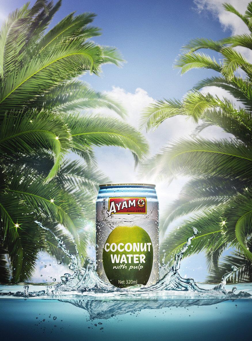Ayam_Coconut_Water_advertising_SteveGreenaway.jpg