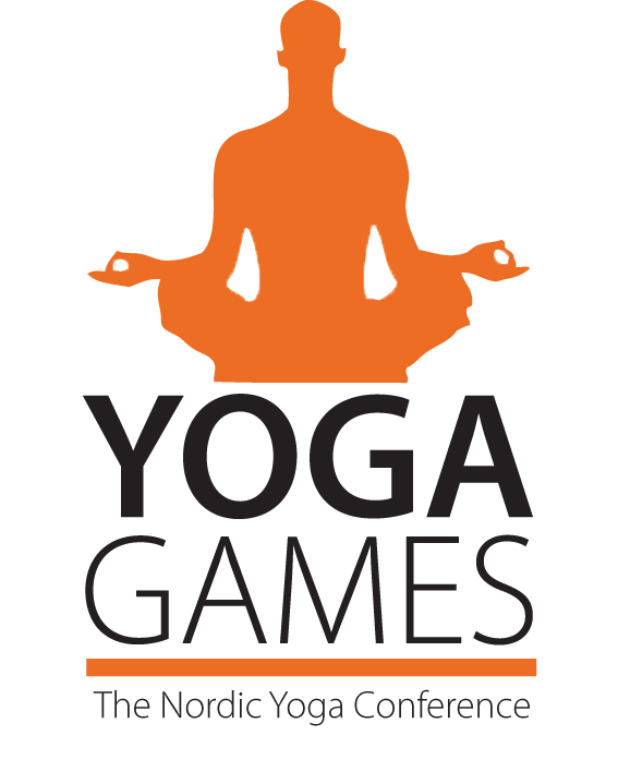 FEB 7-9 2020Yoga Games - Stockholm, SwedenWe are offering a schedule with a wide range of different forms of yoga, interesting lectures and workshops as well as a mix of international, national and local presenters. Our goal is to provide new experiences and get more people to discover the beautiful world of yoga.On Friday we organize workshops with international and renowned yoga teachers. These go a bit more into details than regular yoga classes and are popular both for your own interests, and for yoga teachers. It is also on Friday that the exhibitors move into the Marketplace, and it is optional for them to stay open.During Saturday and Sunday full schedule of classes are offered that start 5-6 times per day in 4-5 different studios. When booking a day ticket you can choose 5 of the 6 classes per day. The Marketplace is open with free admission.