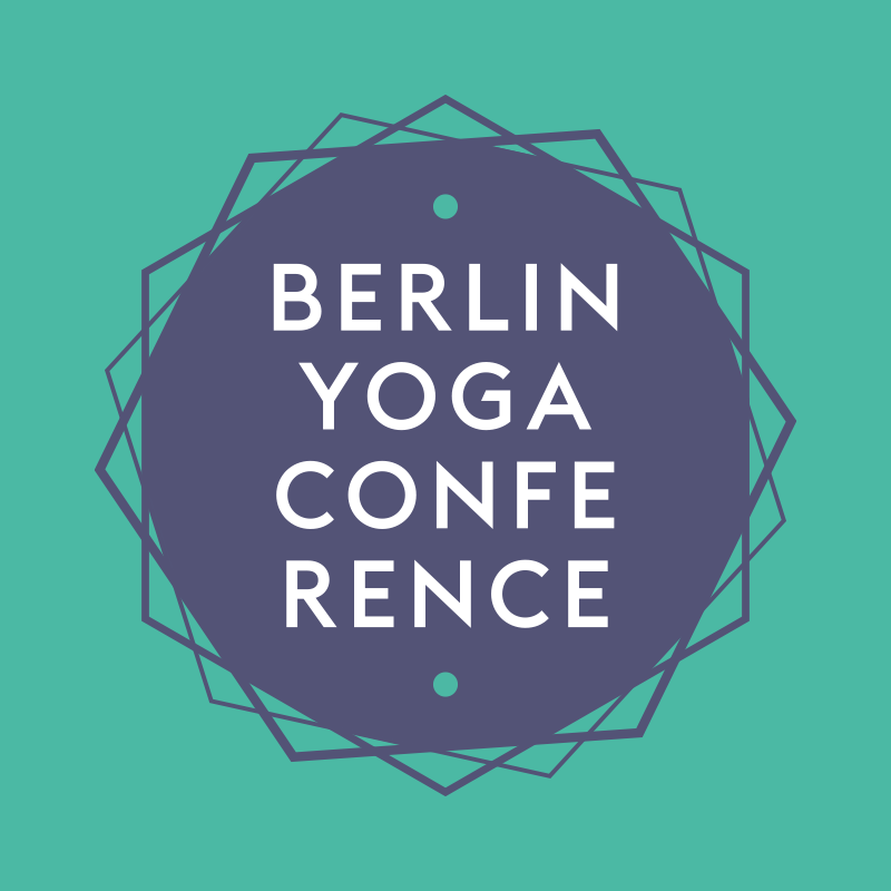 Berlin yoga conference 19-21 JUNE 2020 - Berlin, GermanyWe're an international yoga conference that focuses on high quality yoga content via in-depth workshops, masterclasses, lectures, panels, and discussions, with an aim to share knowledge, ideas, and thoughts on the issues around the yoga practice in particular and the yoga industry in general.