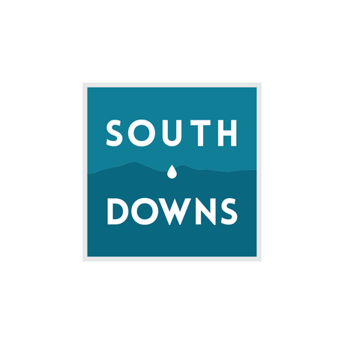 Southdowns.png