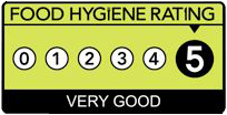 hygeine-rating-5.png