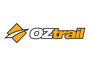 logo-design-oztrail-leisure-products.jpg