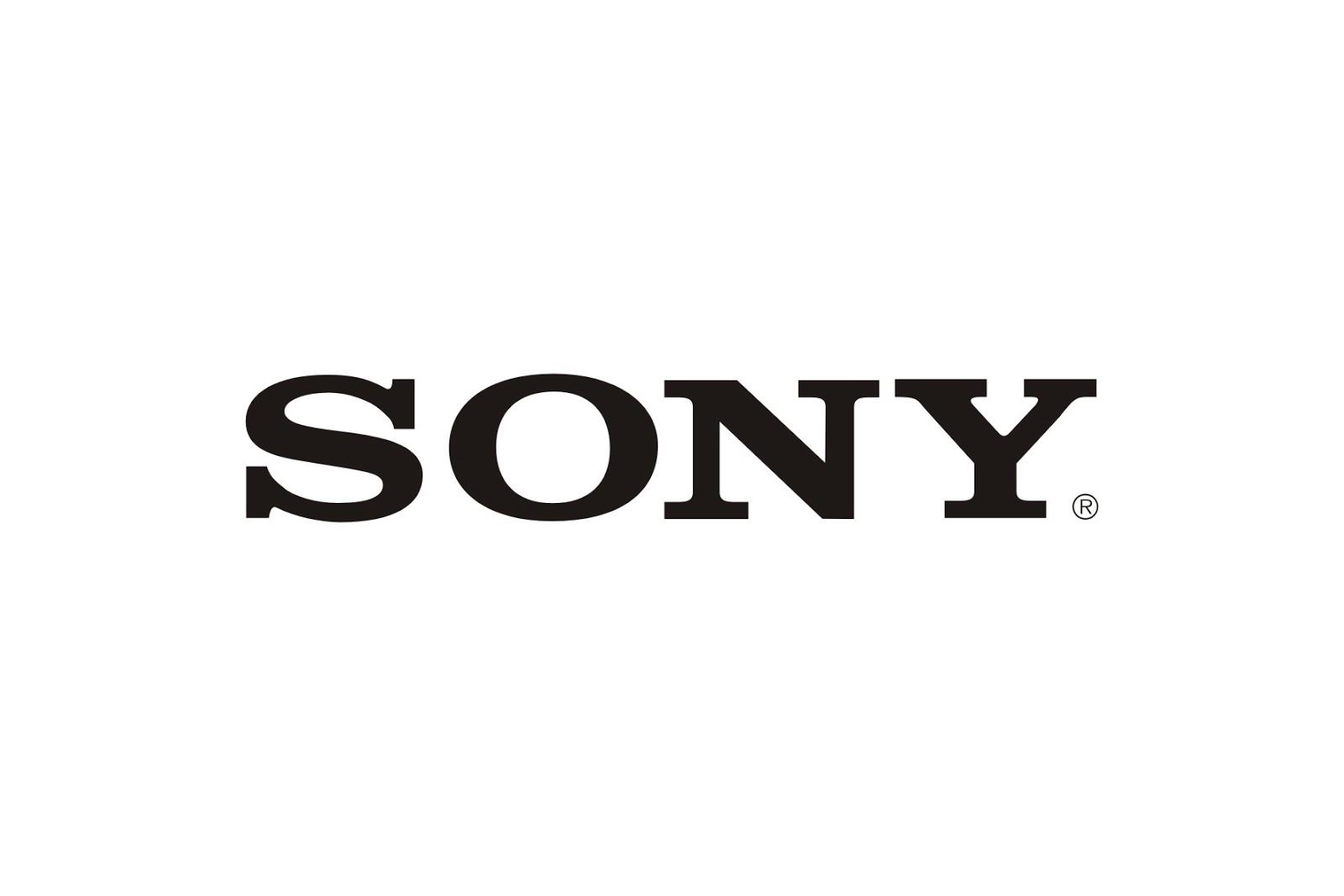 Logo Sony.JPG