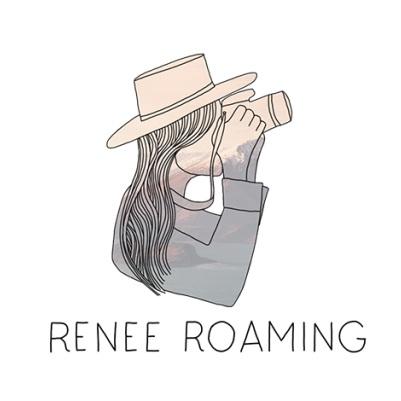 ReneeRoamingLogo-1024x401.png