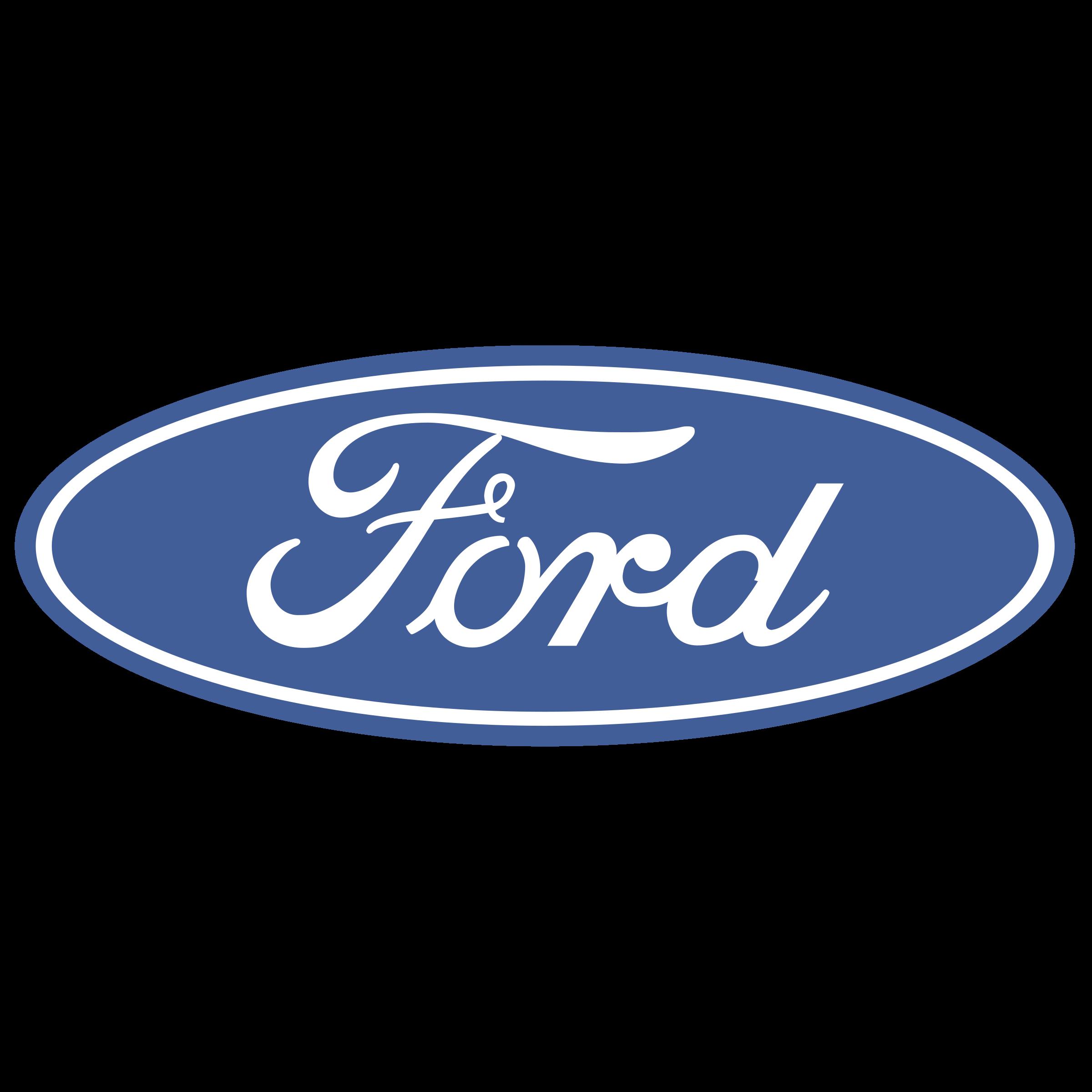 ford-1-logo-png-transparent.png