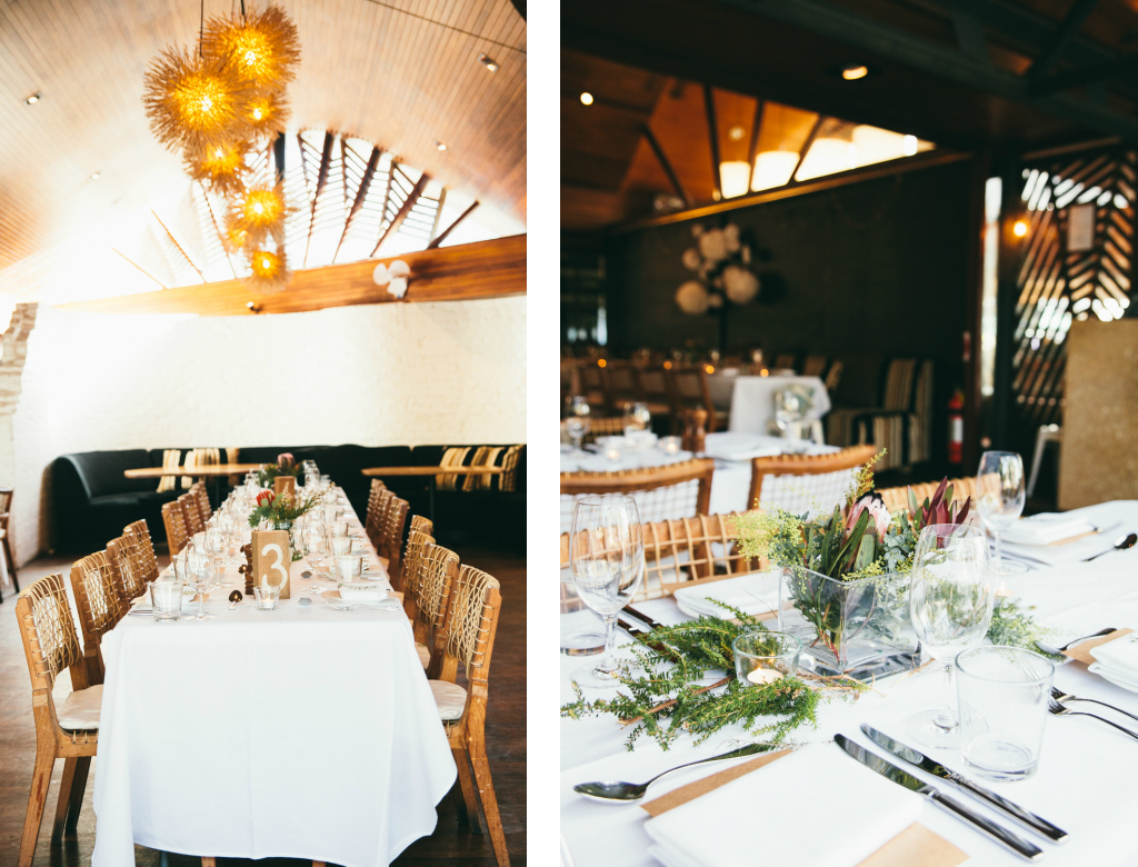 Copy of The Italian Byron Bay Functions