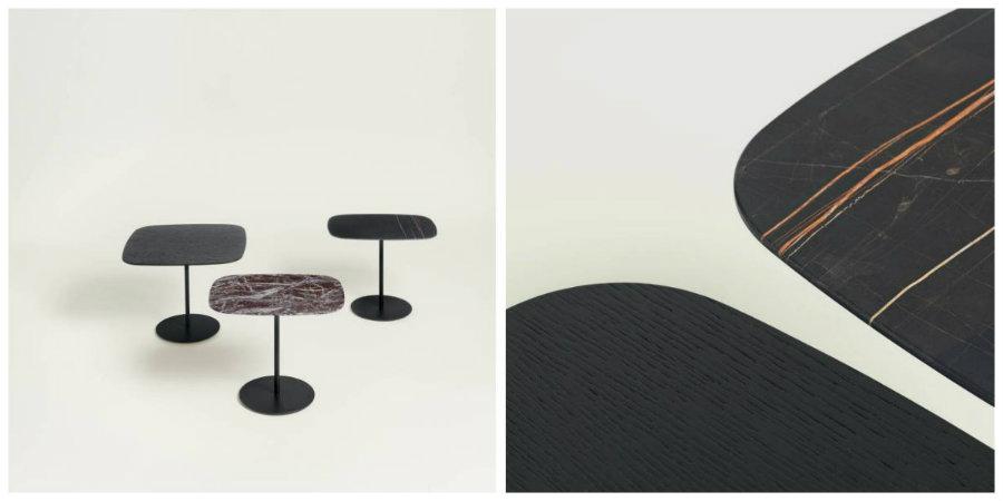 T.1 SIDE TABLE.jpg