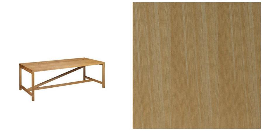 X.1 TABLE.jpg
