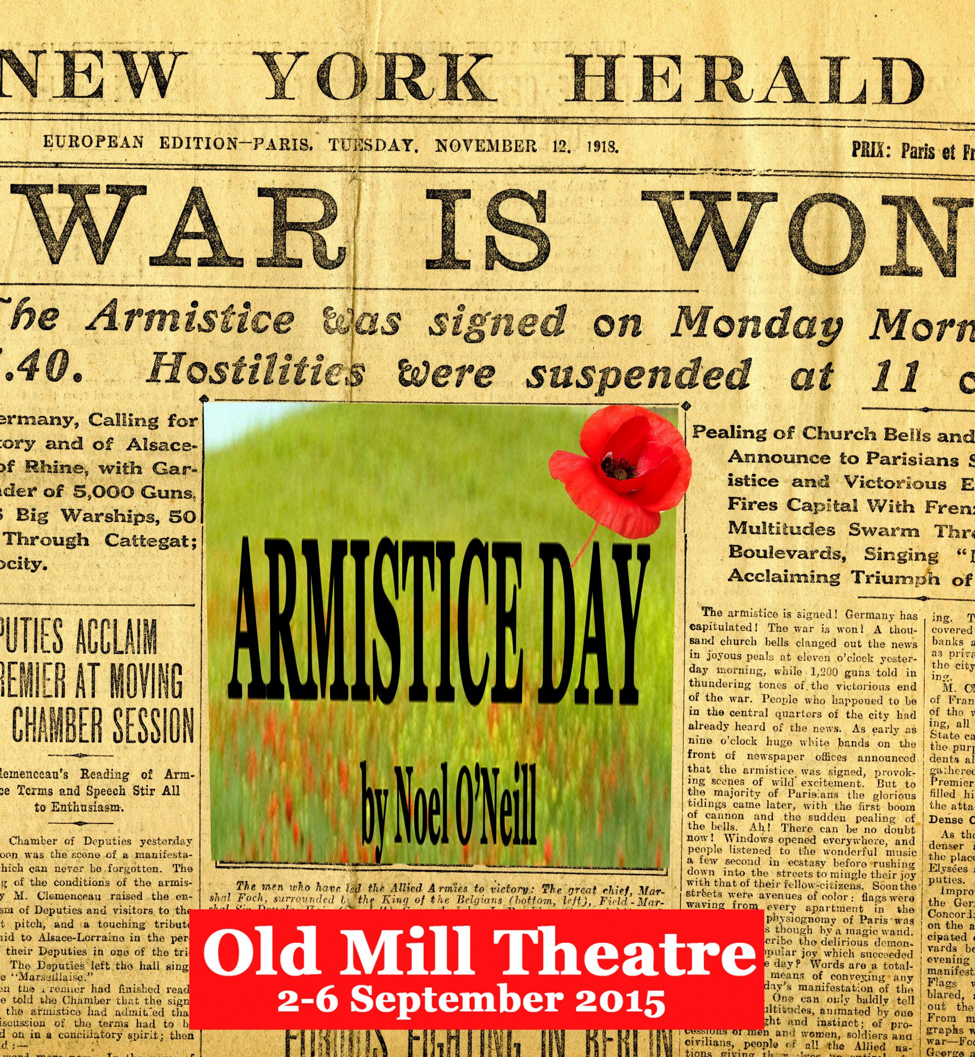 Current Prod Armistice Day Poster Reduced.jpg