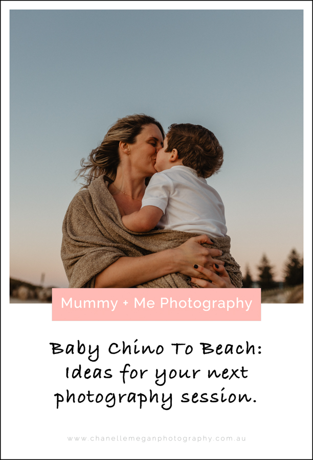 Perth's affordable family, newborn and mummy + me photographer.