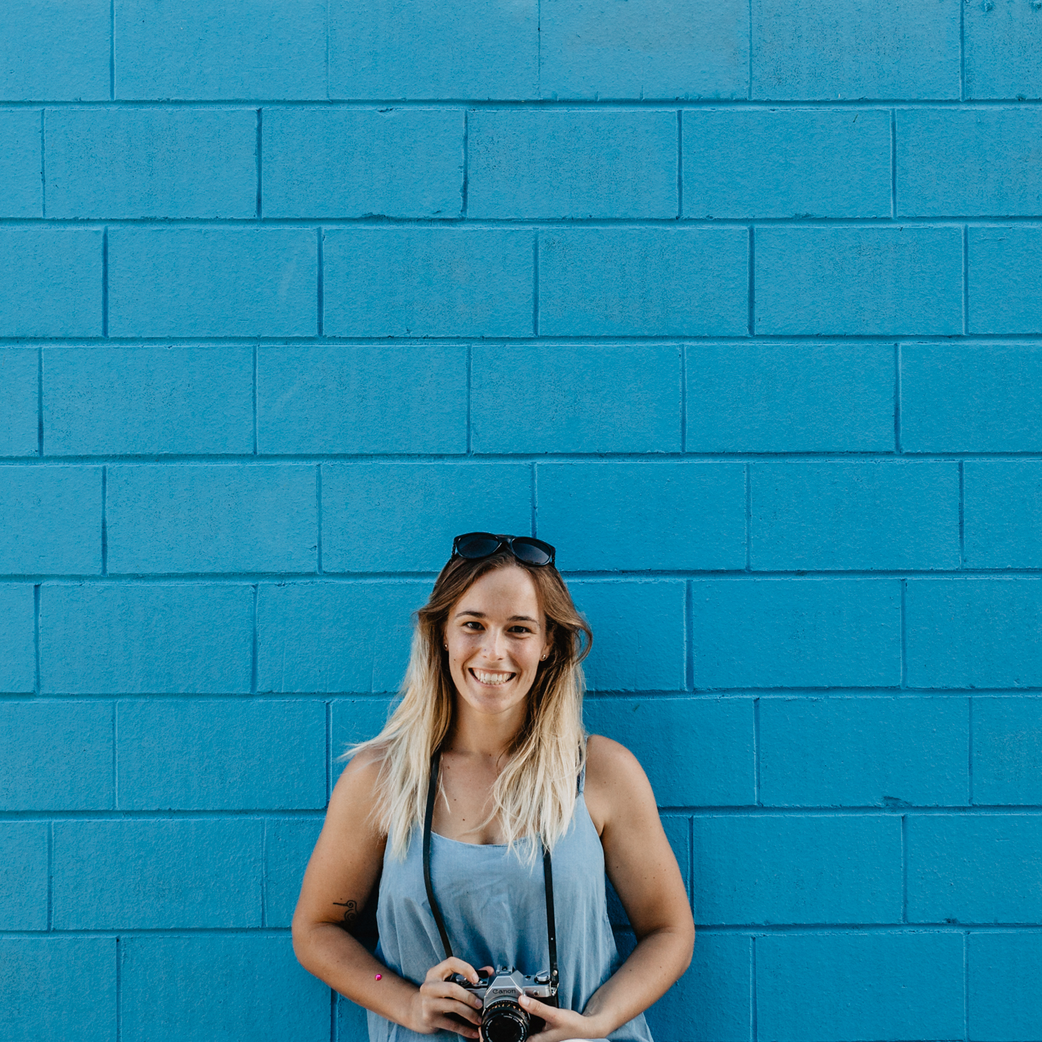Chanelle Megan Photography is a Perth Photographer capturing candid and authentic lifestyle images for you and your family.