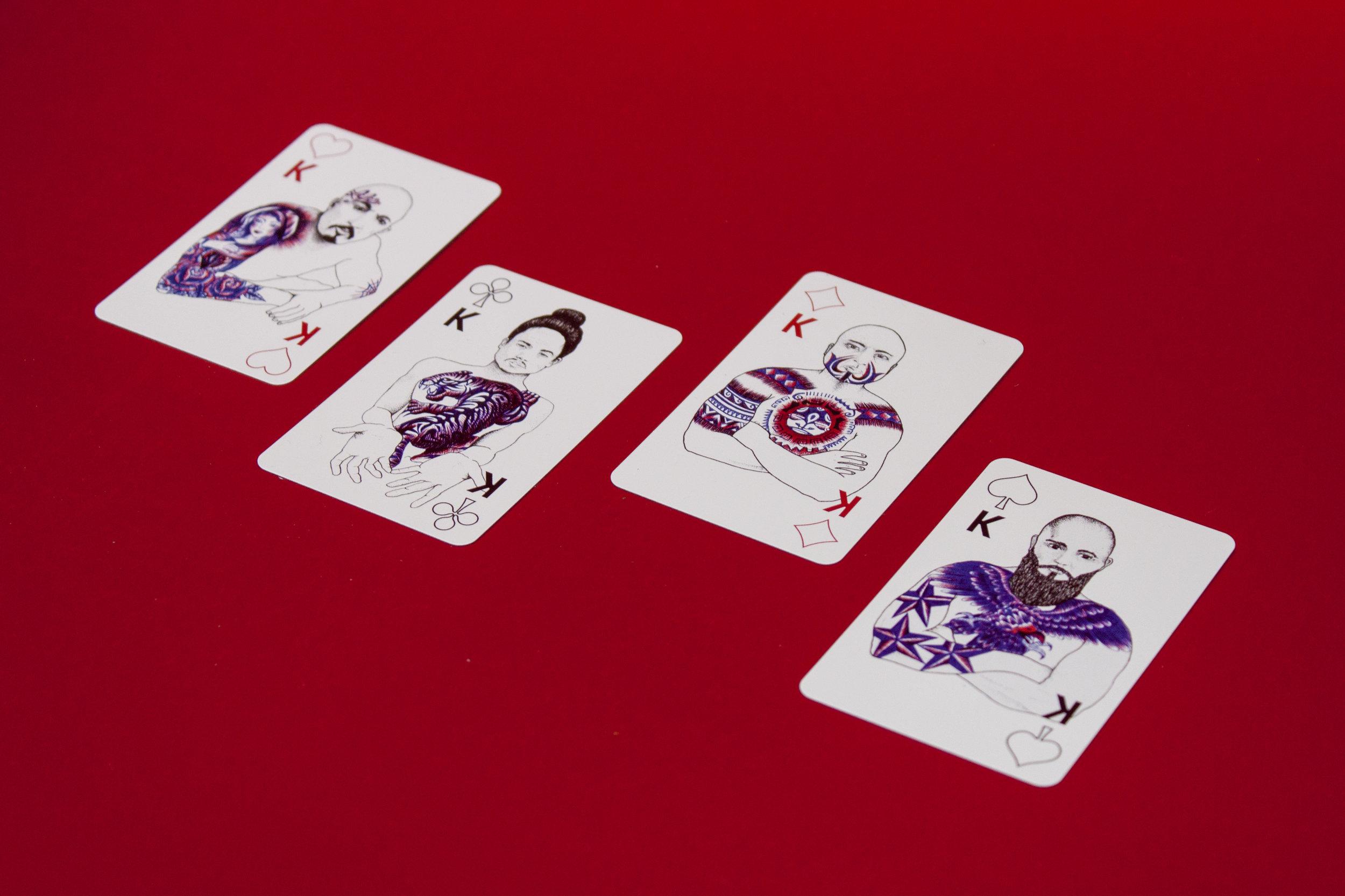 Jeu_de_cartes_Display_09.jpg