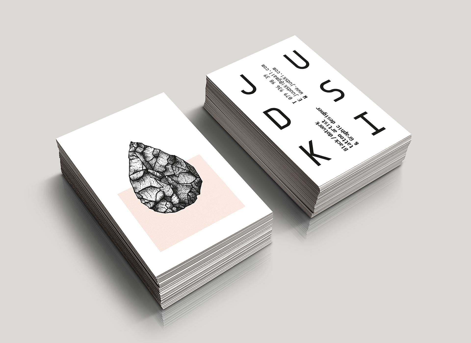 Judski_cartes.jpg
