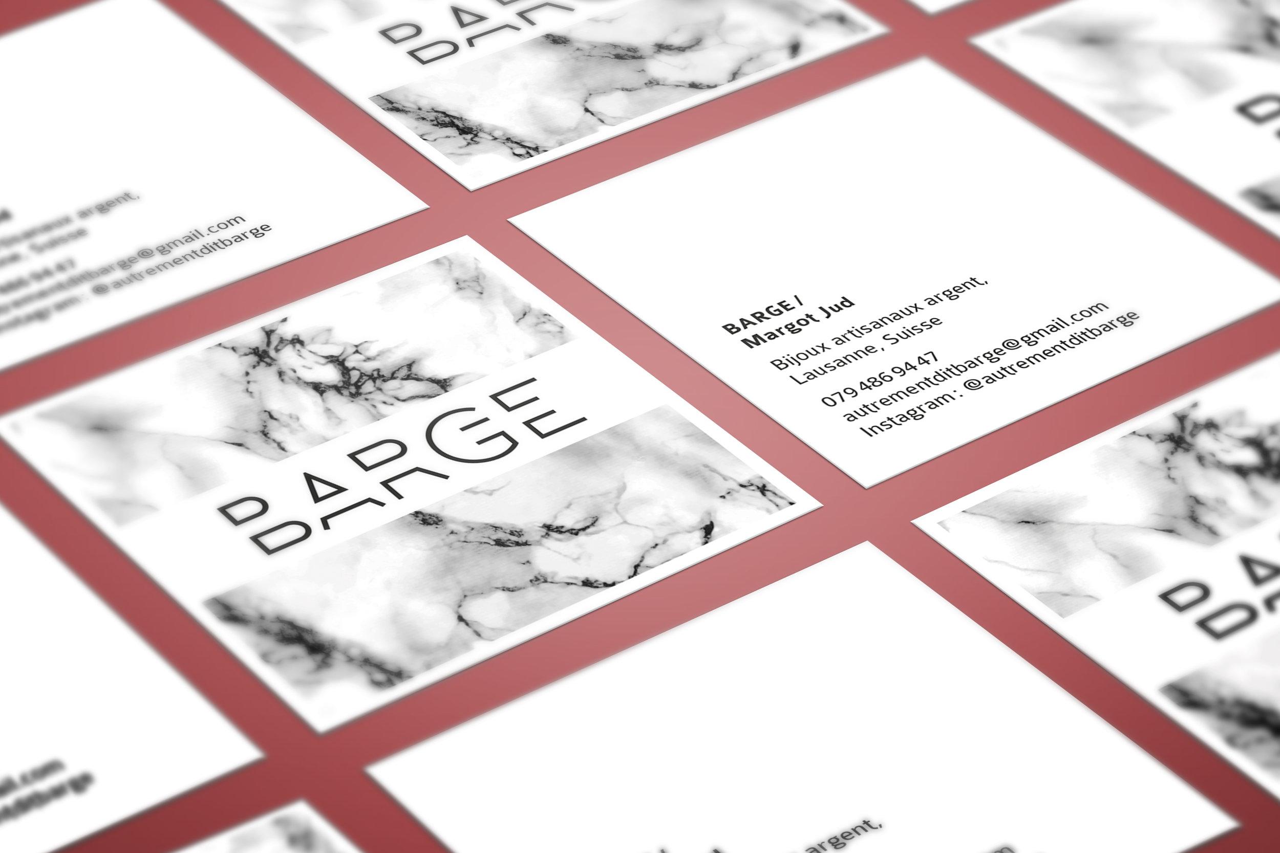 Anouck Sessa graphisme Lausanne Judski 05.jpg