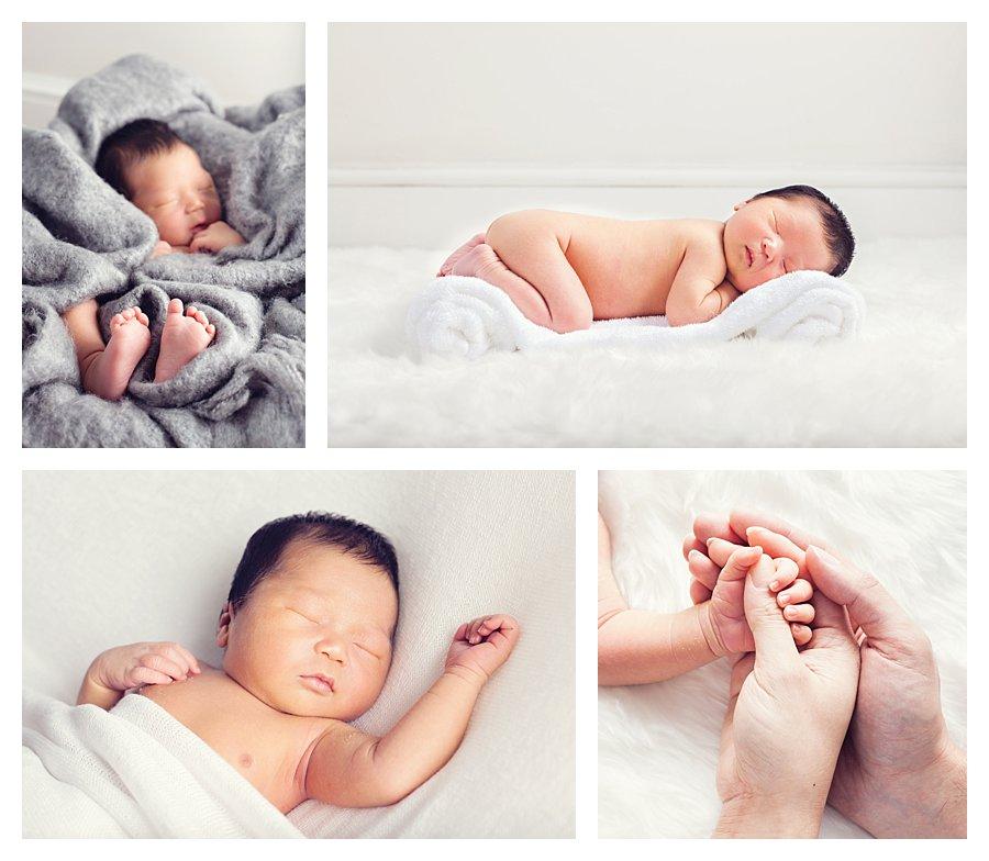 Katie Spicer Photography--2.jpg