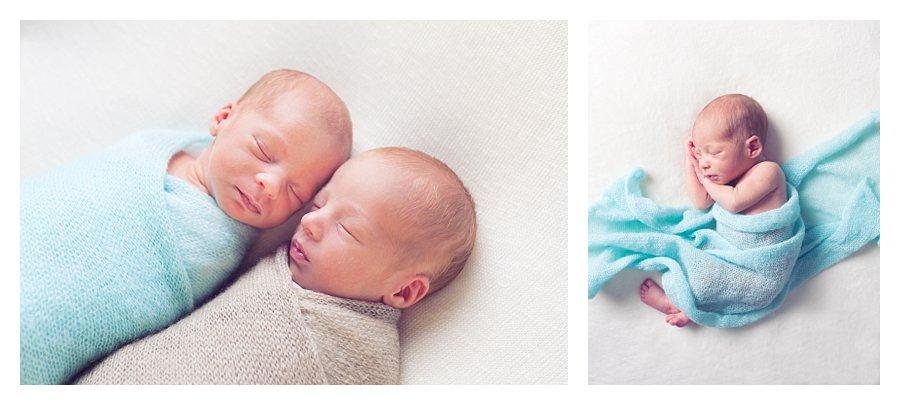 Katie Spicer Photography--19.jpg