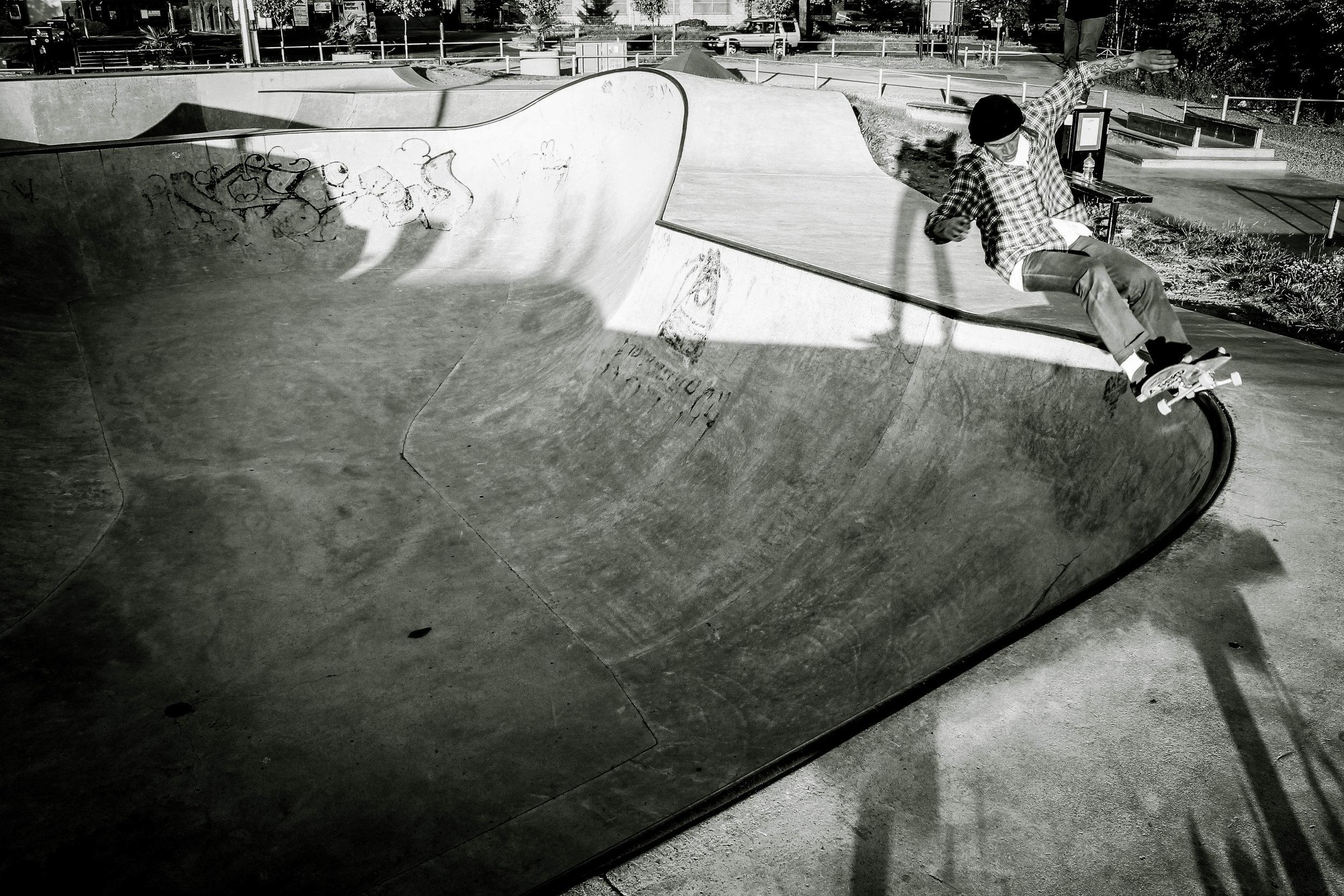 Ryan - Hereford