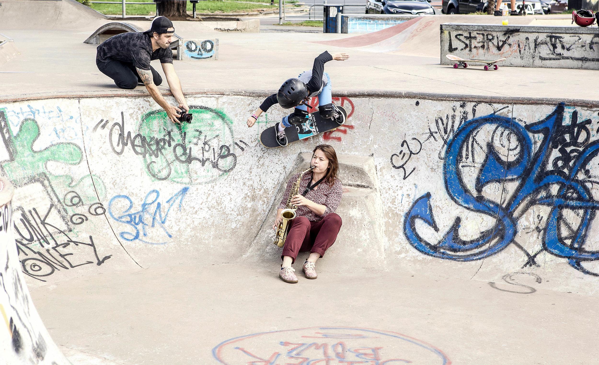 concretegirls-comp-7793.jpg