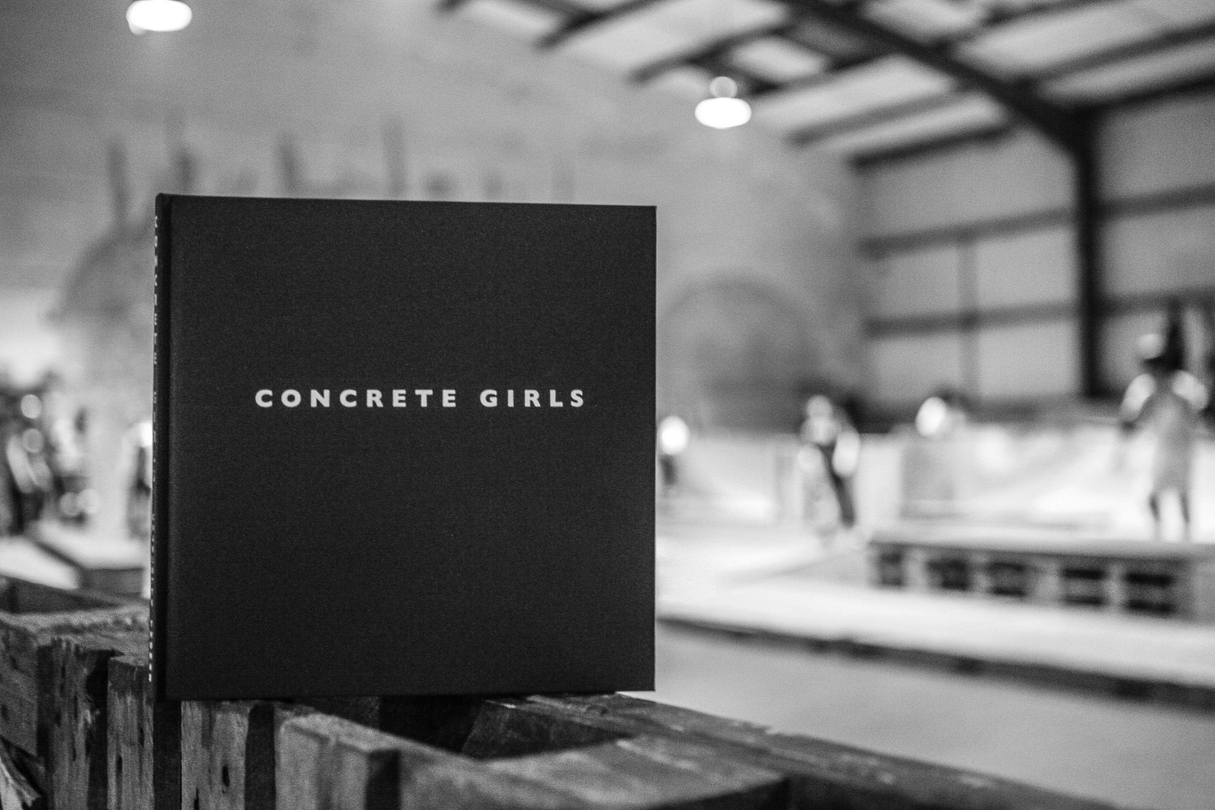 concretegirlsprom-7869.jpg