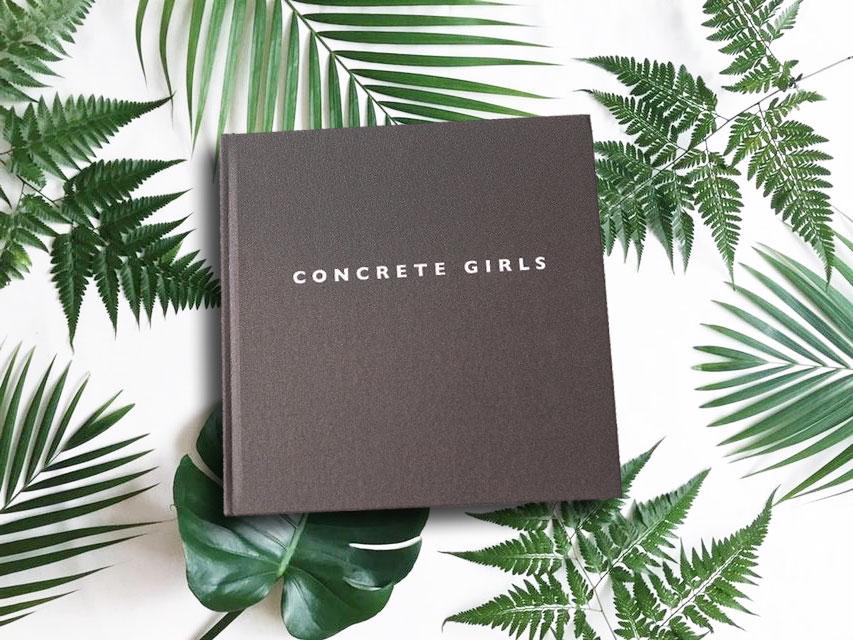 concretegirlsbook.jpg