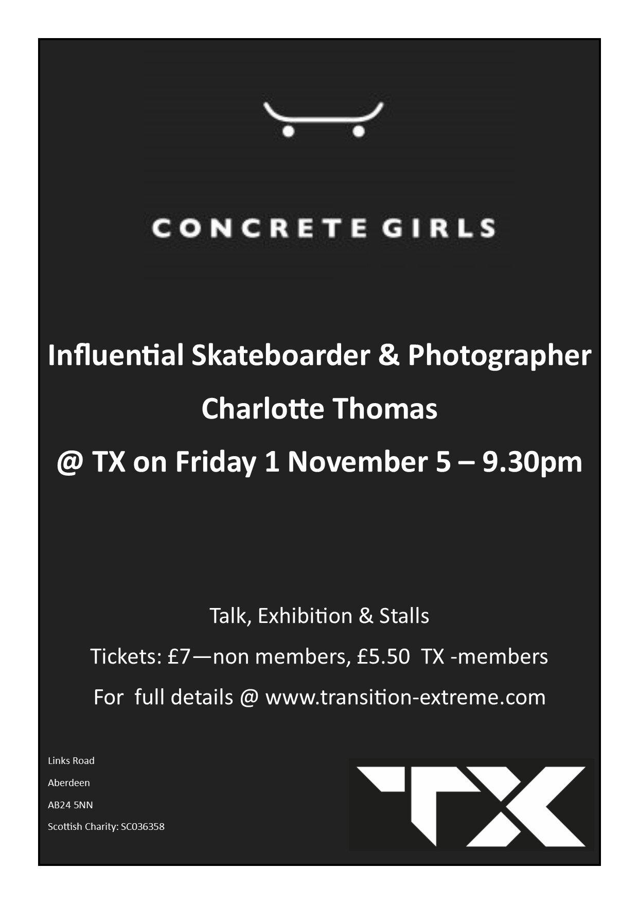 concrete girls poster 1.jpg