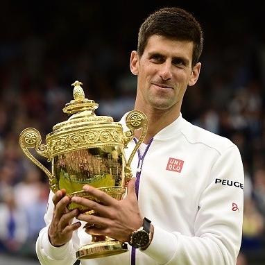 Novak Djokovic 1.jpg