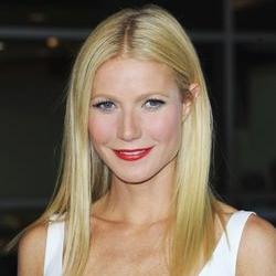 Gwyneth Paltrow 3.jpg