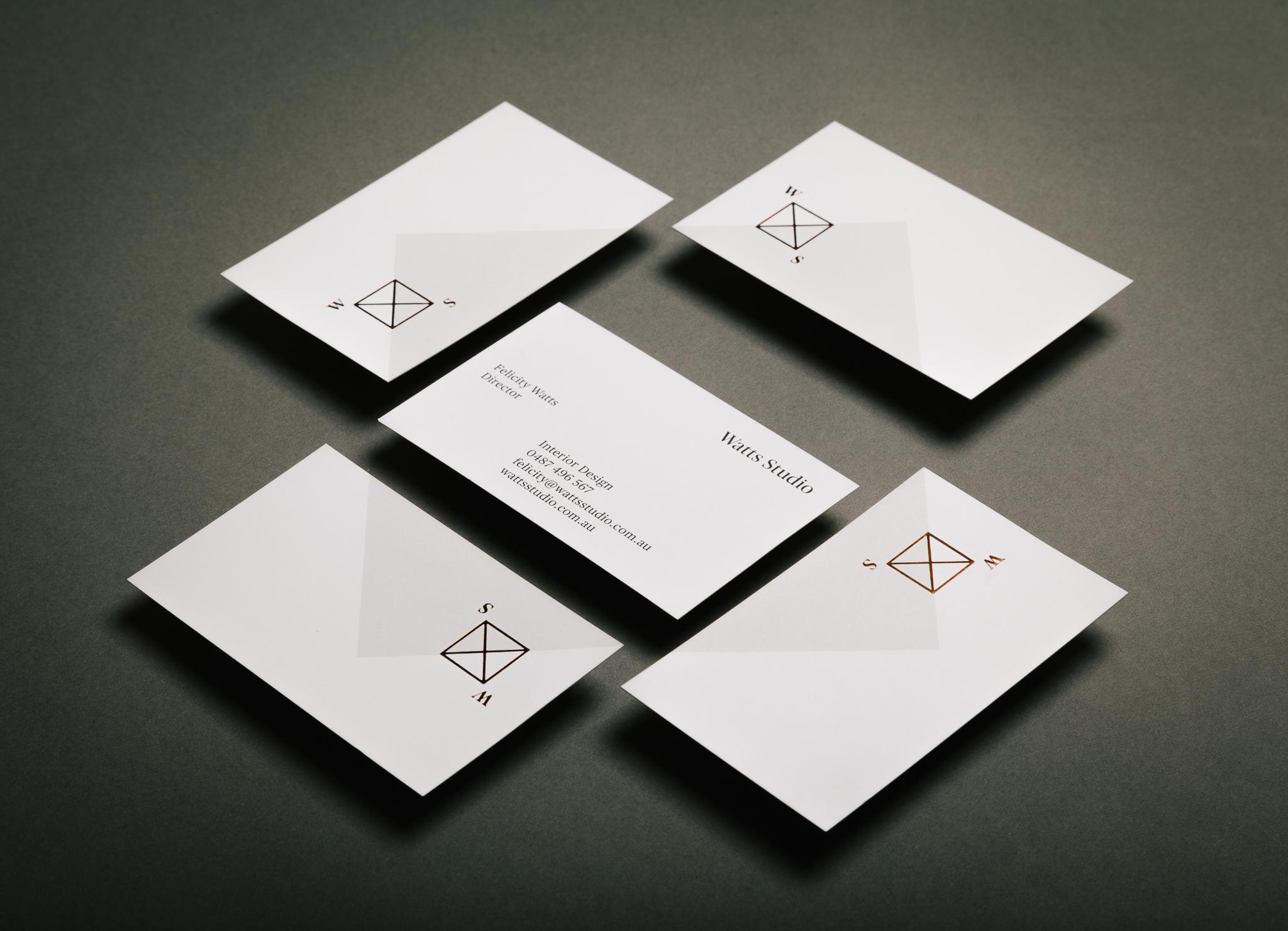 TVFH WS LR business card-9322.jpg